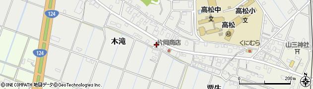 瑞穂工業株式会社周辺の地図