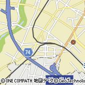 東武トラベル坂戸営業所