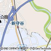 茨城県つくばみらい市筒戸18-1