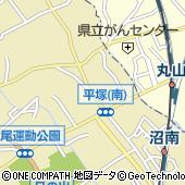 カッパ・クリエイト株式会社 関東商品管理センター