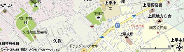 天気 埼玉 県 上尾 市