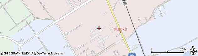 株式会社村上工務店 本社周辺の地図