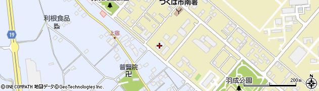 興和株式会社 興和総合科学研究所周辺の地図