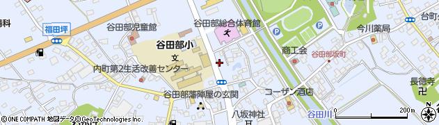 株式会社アキラ つくば店周辺の地図