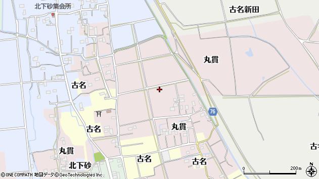 県 吉見 町 埼玉