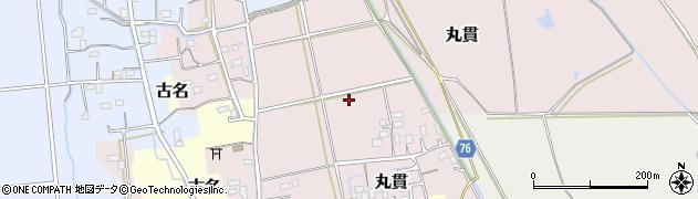 吉見 埼玉 町 県 地域のみなさまの笑顔を支えたい 医療法人社団緑恵会