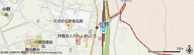 長野 県 辰野 町 天気