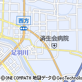 JAF福井ロードサービス