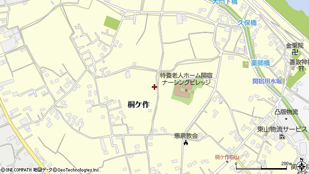 市 千葉 県 野田