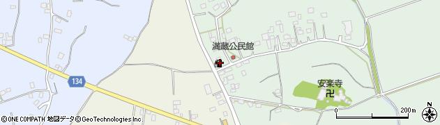 有限会社ハタヤ 大輪給油所周辺の地図