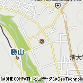 福井県勝山市