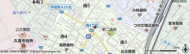 久喜 市 天気 埼玉県久喜市の天気 - goo天気