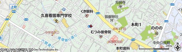 久喜 市 天気 久喜市の3時間天気 - 日本気象協会 tenki.jp