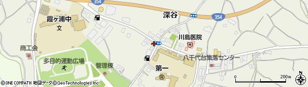 宮本電機商会周辺の地図