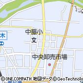 フィッシャーズ 福井店