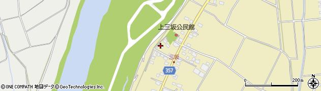 有限会社芦ヶ谷左官工業周辺の地図