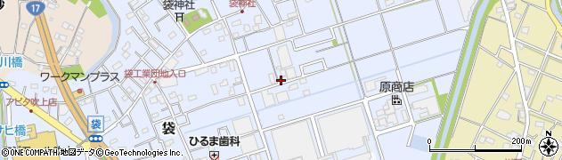 埼玉県鴻巣市袋の天気|マピオン天気予報