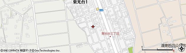 遠野緑地建設株式会社周辺の地図