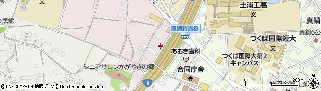 カーコーティング協会本部並木エンタープライズ周辺の地図