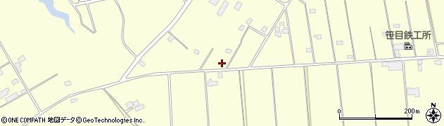 有限会社イヅミ周辺の地図