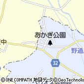 株式会社アイライティングシステム 埼玉製作所