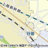 埼玉県熊谷市太井1426-55