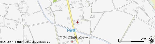 王将運輸株式会社周辺の地図