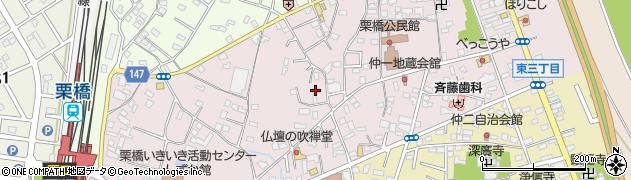 久喜 市 天気 久喜市の10日間天気(6時間ごと) -