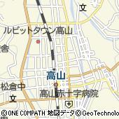 岐阜県高山市