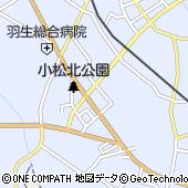 日産ディーゼル工業株式会社 羽生工場