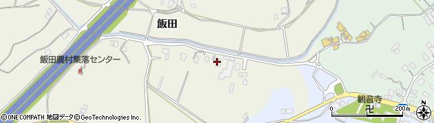 鈴木青果周辺の地図