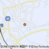 埼玉県羽生市