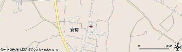 ホコタ設計コンサルタンツ株式会社周辺の地図
