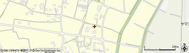 丸政不動産建設株式会社周辺の地図