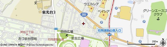 有限会社鈴木自動車鈑金工場周辺の地図