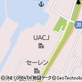 株式会社UACJ生産本部 技術開発研究所