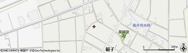羽生 埼玉 天気 県 市