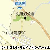 埼玉県熊谷市西別府