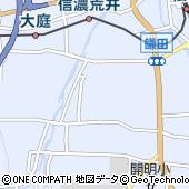 三井ホーム・甲信アルプスホーム株式会社 本社