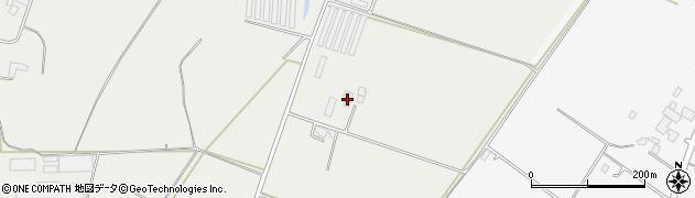 有限会社内装ヤマグチ周辺の地図
