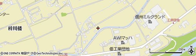 梓川 倭 市 松本