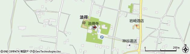 栃木県下都賀郡野木町佐川野周辺の地図