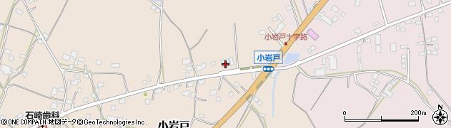 アムール周辺の地図