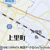 早稲田オープン・ネットワーク・本庄・上里・深谷エリア事務局