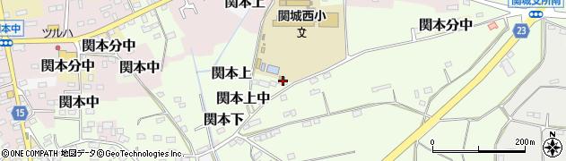 佐藤工業周辺の地図