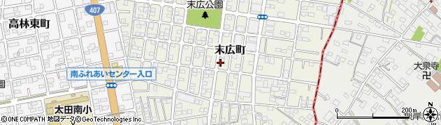 天気 太田 市