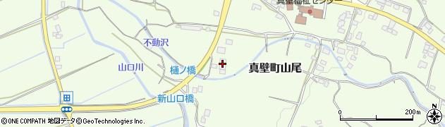 株式会社野口研材商会周辺の地図