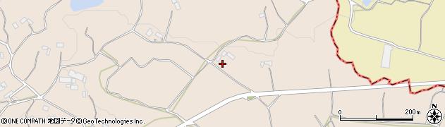 有限会社本多電機周辺の地図