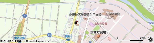浅野石油株式会社周辺の地図