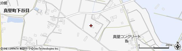 株式会社千石匠周辺の地図